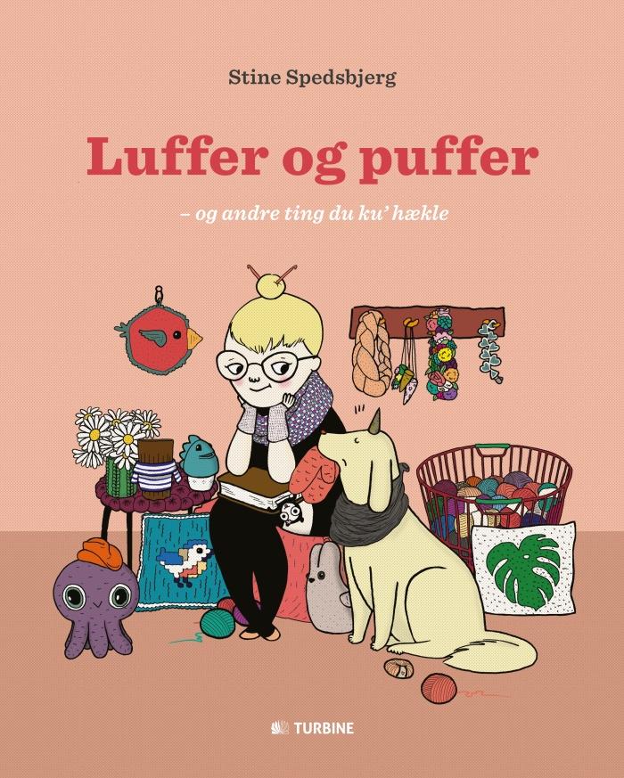 lufferPuffer_omslag_01-1