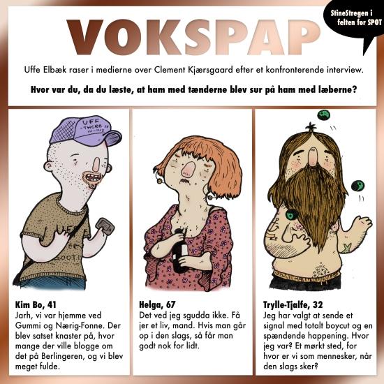 vokspap1