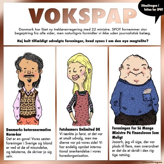 vokspap3
