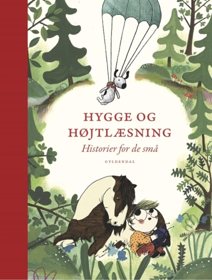 hygge-og-hoejtlaesning-943021